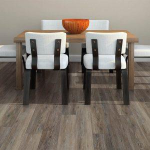 Vinyl flooring | Flooring By Design