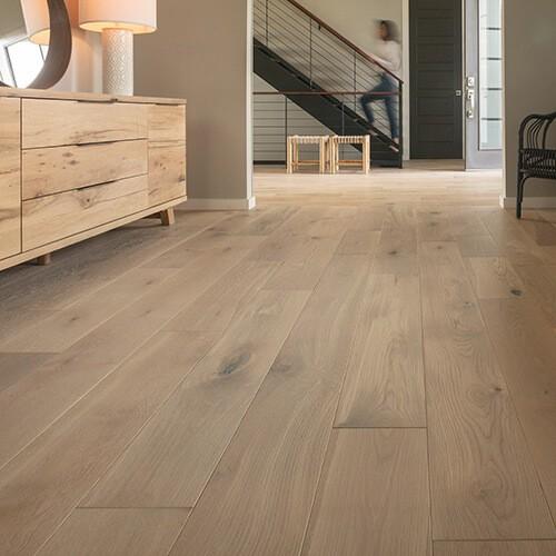 Kensington Hardwood | Flooring By Design