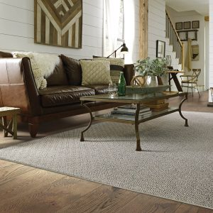 Buckingham Wales Tuftex Stroll | Flooring By Design