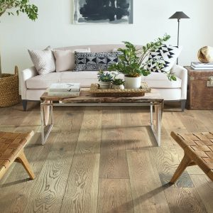 Buckingham York Hardwood | Flooring By Design