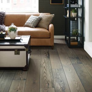 Buckingham Cambridge Hardwood | Flooring By Design