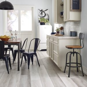 Farm house Kitchen | Flooring By Design