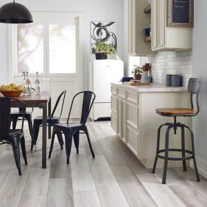 Farm house Kitchen | Flooring By Design