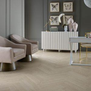 Fifth Avenue Oak Hardwood | Flooring By Design
