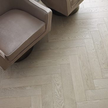 Shaw hardwood fifth avenue oak | Flooring By Design