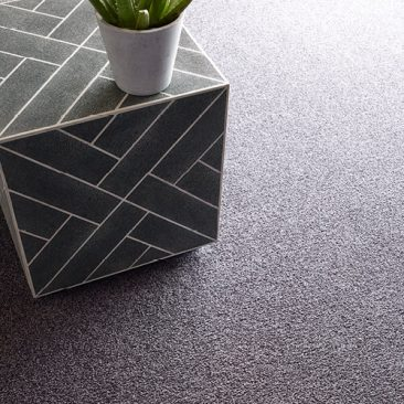 Shaw carpet | Flooring By Design