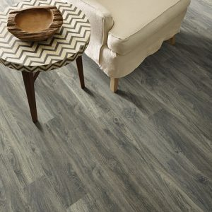 Shaw laminate gold coast | Flooring By Design