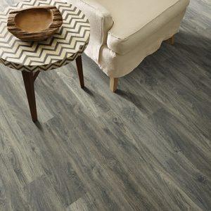 Shaw laminate gold coast | Flooring By Design