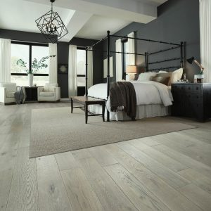 Kensington Pembridge Hardwood flooring | Flooring By Design