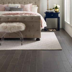 Northington Smooth Hardwood flooring | Flooring By Design