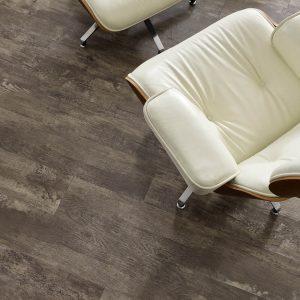 Andys fivestar Flooring | Flooring By Design
