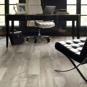 Office hardwood flooring | Flooring By Design