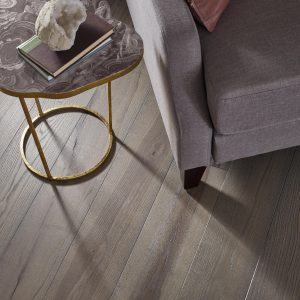 Reflections Ash Transcendent Hardwood | Flooring By Design