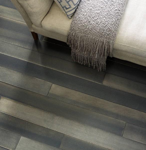 Anderson tuftex Hardwood | Flooring By Design