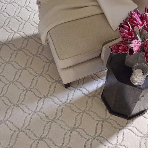 Carpet flooring | Flooring By Design