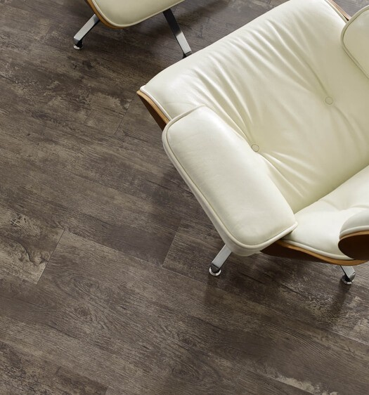 Luxury vinyl tile flooring by shaw | Flooring By Design
