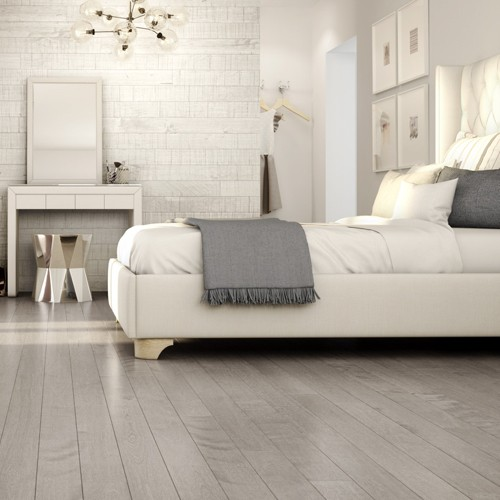 Perveco Hardwood | Flooring By Design