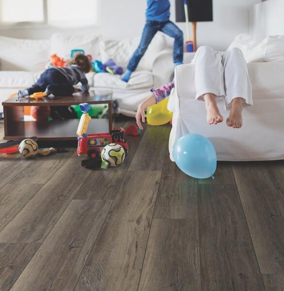 Shaw floor vinyl flooring | Flooring By Design