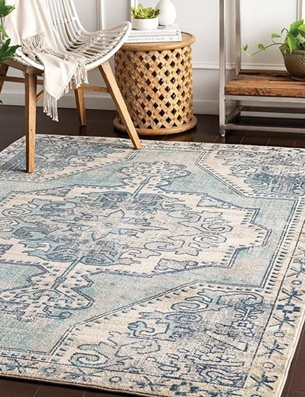 Surya Rug | Flooring By Design
