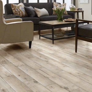 Harvest Shaw Tile | Flooring By Design
