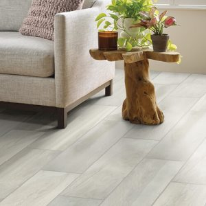 Heirloom Fine China | Flooring By Design