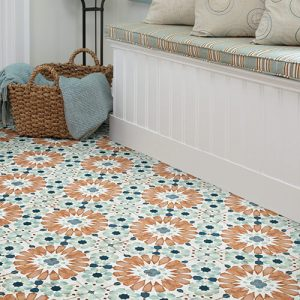 Islander Garden Way | Flooring By Design