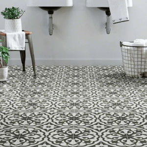 Revival Catalina Shaw Tile | Flooring By Design