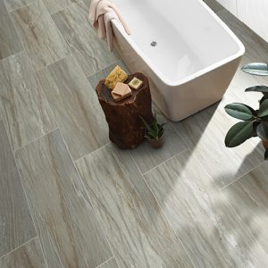 Tile inspiration Gallery | Flooring By Design