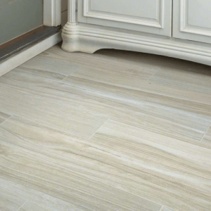 Tile Inspiration | Flooring By Design