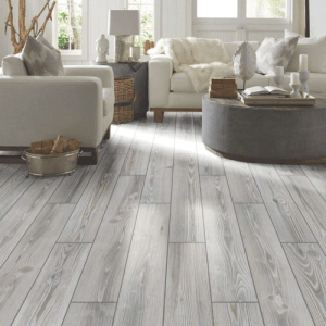 Traditions Shaw Tile | Flooring By Design