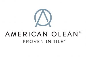 American olean logo | Flooring By Design