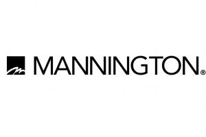 Mannington | Flooring By Design
