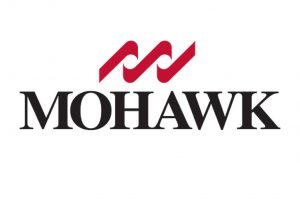 Mohawk logo | Flooring By Design