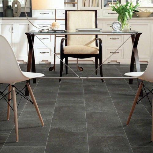 Office tile | Flooring By Design