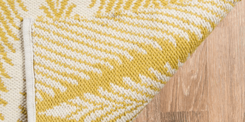 Rug brands | Flooring By Design