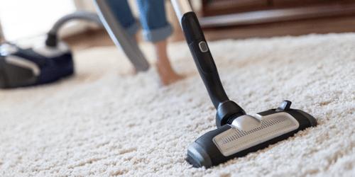 Rug maintenance | Flooring By Design