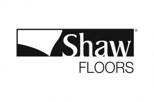 Shaw floors logo | Flooring By Design