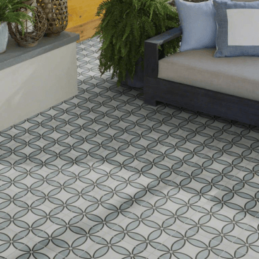 Shaw tile | Flooring By Design