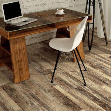 Luxury Vinyl flooring | Flooring By Design