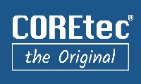 Coretec Logo | Flooring By Design