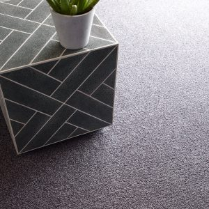 Comfort carpet | Flooring By Design