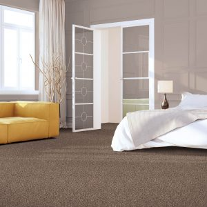 Bedroom Carpet | Flooring By Design