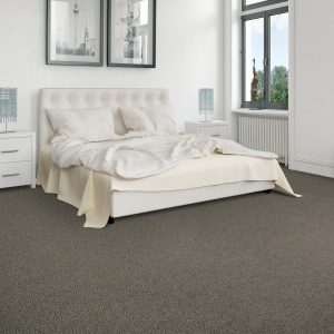 Memorable View of carpet | Flooring By Design