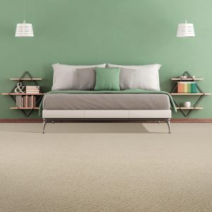 Carpet Inspiration Gallery | Flooring By Design