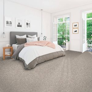 Soft Accolade carpet | Flooring By Design