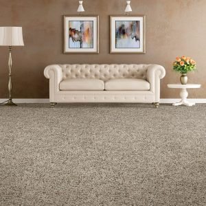 Soft distinction carpet flooring | Flooring By Design