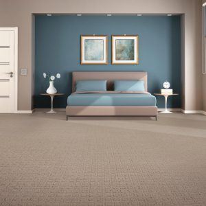 Traditional Beauty of bedroom | Flooring By Design