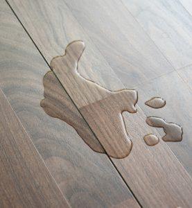 Waterproof flooring | Flooring By Design
