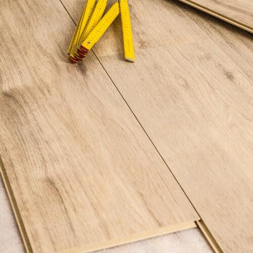 Laminate Installation Durham, NC | Flooring By Design