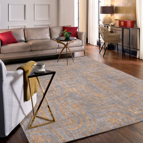 Living room Rugs | Flooring By Design